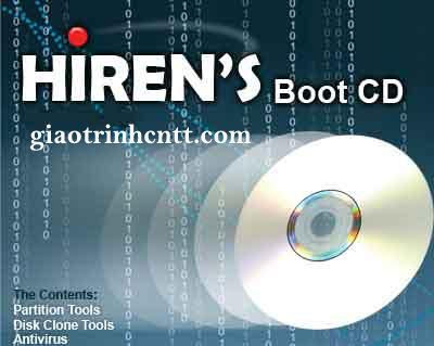 Hirent-Boot-giao-trinh-hay