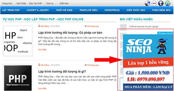 code-quang-cao-hien-thi-o-goc-phai-cua-website