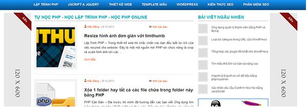 code-tao-banner-quang-cao-chay-doc-2-ben-website