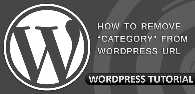 how-to-remove-wordpress-category-url