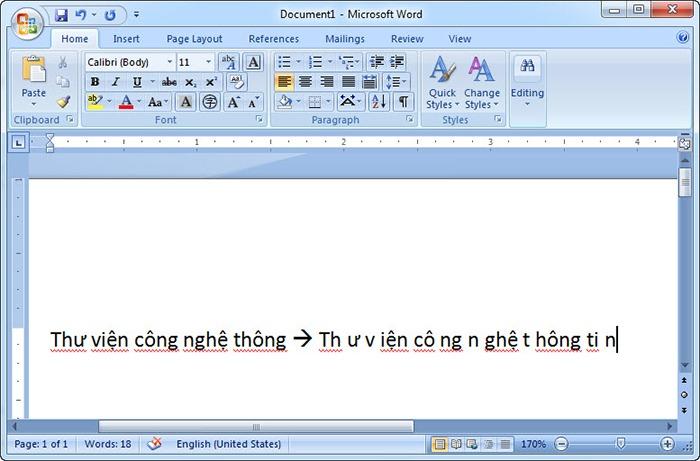 cach-sua-loi-chu-nhay-cach-trong-word-1