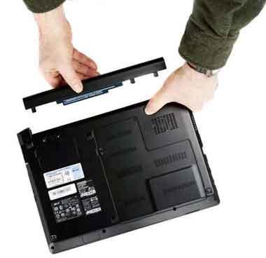 Sử dụng pin Laptop hiệu quả nhất | Su dung pin Laptop hieu qua nhat