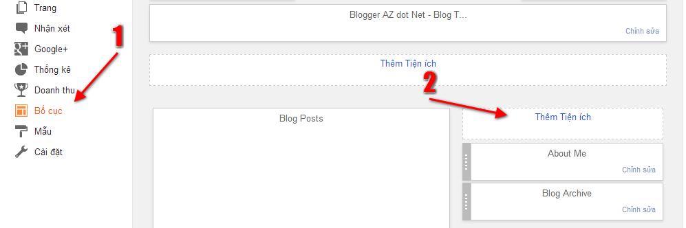 them-tien-ich-vao-blogger