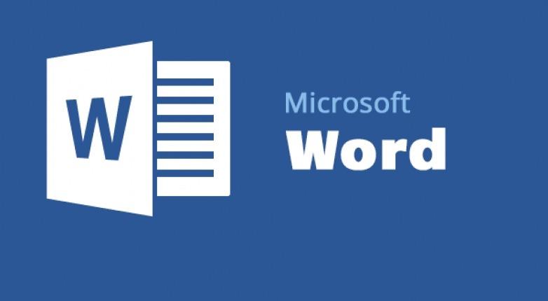 3 cách để chèn văn bản ngoài lề trang trong Word