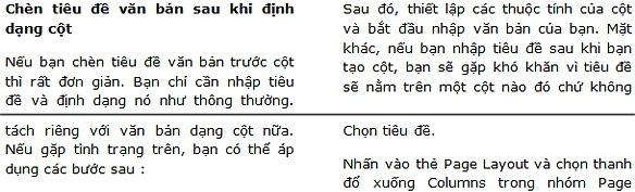 8-meo-hay-xu-ly-cot-trong-microsoft-word-3