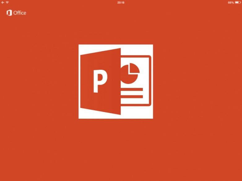 Chuyển trình chiếu PowerPoint sang video