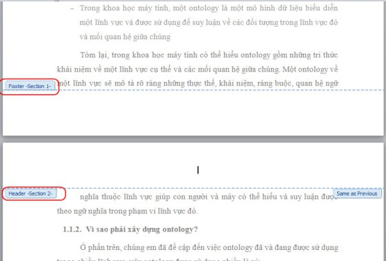 huong-dan-xoay-ngang-1-trang-giay-bat-ky-trong-word-2