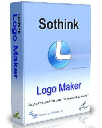 Sothink Logo Maker
