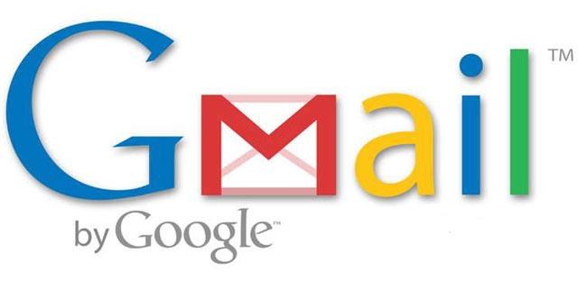tìm kiếm email nâng cao trong gmail
