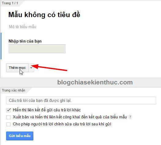 tao-phieu-khao-sat-online-3