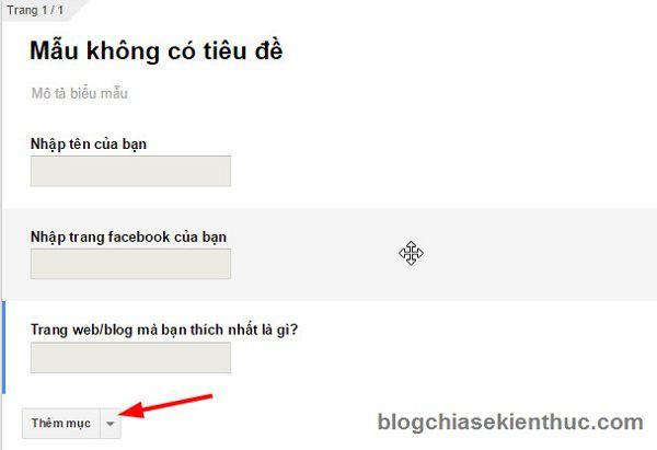 tao-phieu-khao-sat-online-4