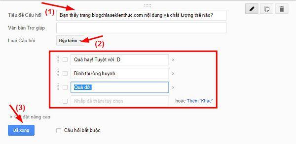 tao-phieu-khao-sat-online-5