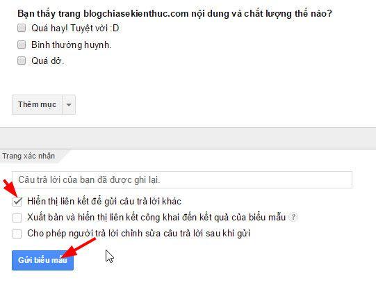 tao-phieu-khao-sat-online-7