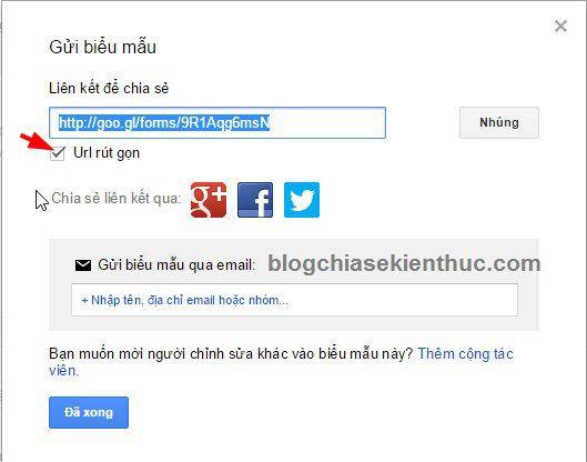 tao-phieu-khao-sat-online-8