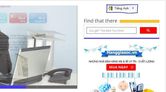 huong-dan-cong-cu-google-dich-vao-website