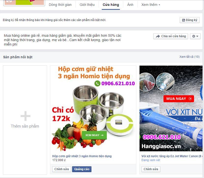 huong-dan-mo-gian-hang-ngay-tren-fanpage-facebook-3