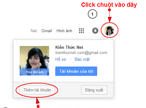dang-nhap-nhieu-tai-khoan-gmail.png