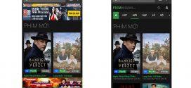 Adguard Premium APK – Chặn quảng cáo cho máy Android