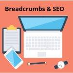 Breadcrumbs là gì?