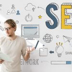 Vì sao phải thực hiện SEO tổng thể khi làm marketing online?