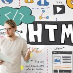 hypertext là gì?