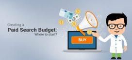 3 cách giúp giảm chi phí các chiến dịch Paid Search trong quảng cáo Google Ads