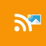 RSS feeds là gì?