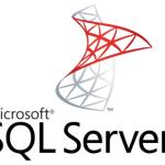 SQL SERVER LÀ GÌ?