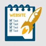 Kiểm thử website là gì?