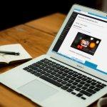 Những bước cần thiết để quản trị website