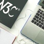 W3C là gì ?