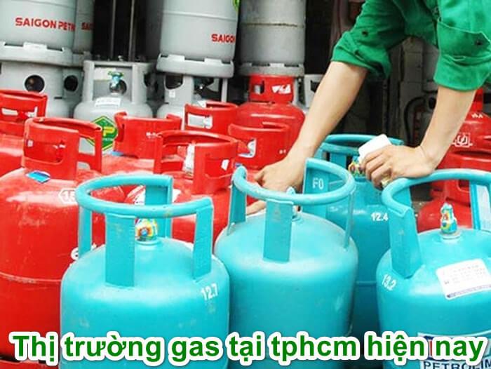 gas-gia-dinh-tai-tphcm