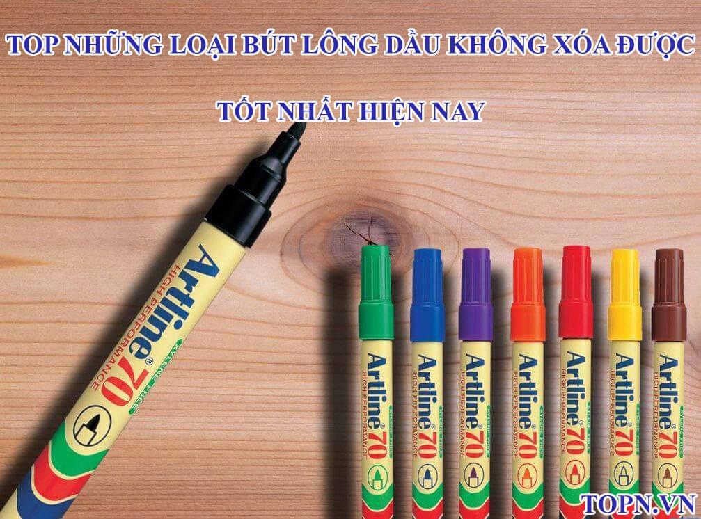 loai-but-long-dau-khong-xoa-tot-nhat