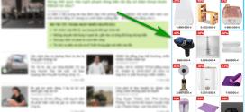 Hướng dẫn chạy quảng cáo Google Display