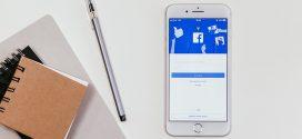 Hướng dẫn SEO Fanpage lên Top Facebook