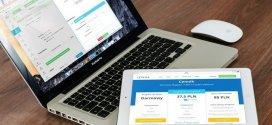Quản trị web là gì? hướng dẫn cách quản trị website