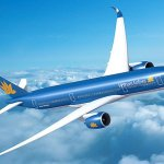 Thuế, phí vé máy bay VietJet, Vietnam Airlines, Bamboo, Jetstar Pacific