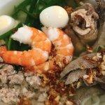 Cách nấu hủ tiếu Nam Vang