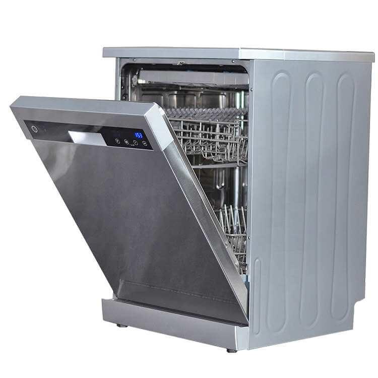 Máy rửa chén bát chính hãng giá rẻ Skysport
