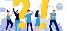 100 Câu hỏi phổ biến thường gặp trong quá trình SEO
