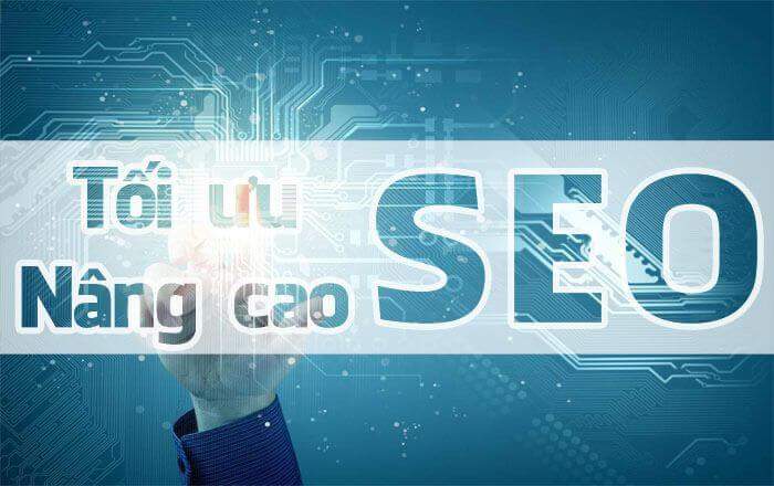 Kiến thức SEO - Tài liệu SEO Top Google