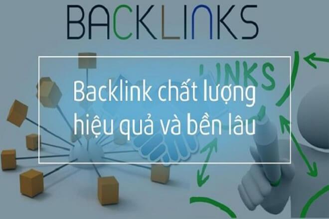 7 Cách Đặt Backlink Chất Lượng Cho Website