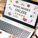 Cách kiếm tiền online UY TÍN và BỀN VỮNG