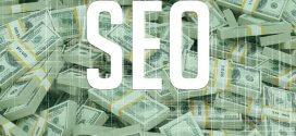 9 Cách kiếm tiền từ SEO hiệu quả