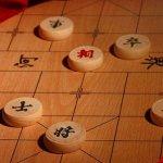 Tổng hợp chiến thuật chơi cờ tướng hay nhất