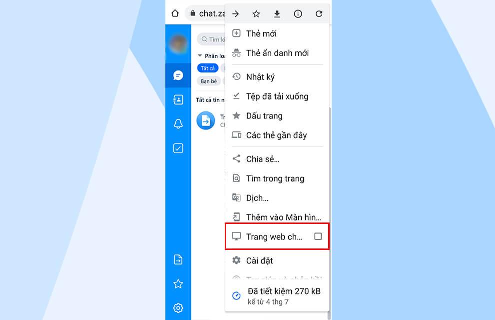 Zalo ứng dụng mạng xã hội phổ biến Việt NamZalo ứng dụng mạng xã hội phổ biến Việt Nam