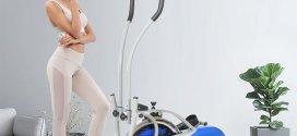 Xe đạp tập thể dục tại nhà loại nào tốt? Bí quyết mua xe đạp?